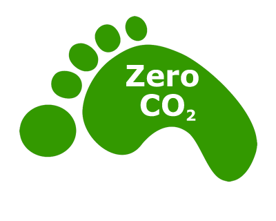 Promising solutions for zero-emission nuclear power ...  |Zero Emission Energy